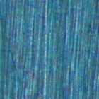 Karefree Blue
