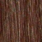 Kourageous Brown