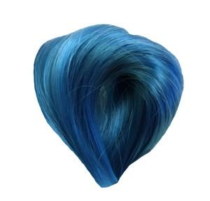 Aoi Blue