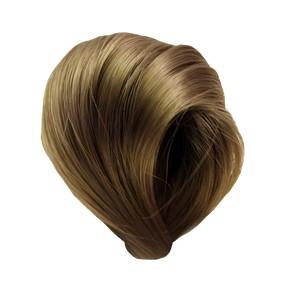 Heigara Blonde