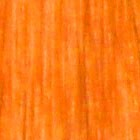 Killer Orange