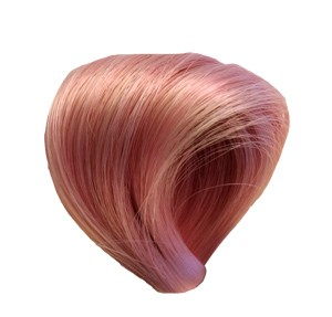 Orudo Pink